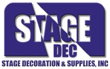 Stage Decoration & Supplies, Inc.