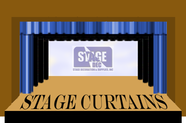 Stage Decoration & Supplies, Inc , America's Premiere